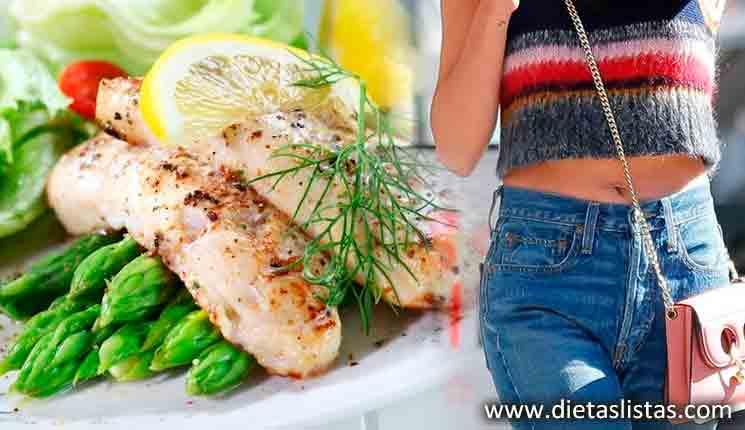 Seis consejos gratis de Pérdida de peso